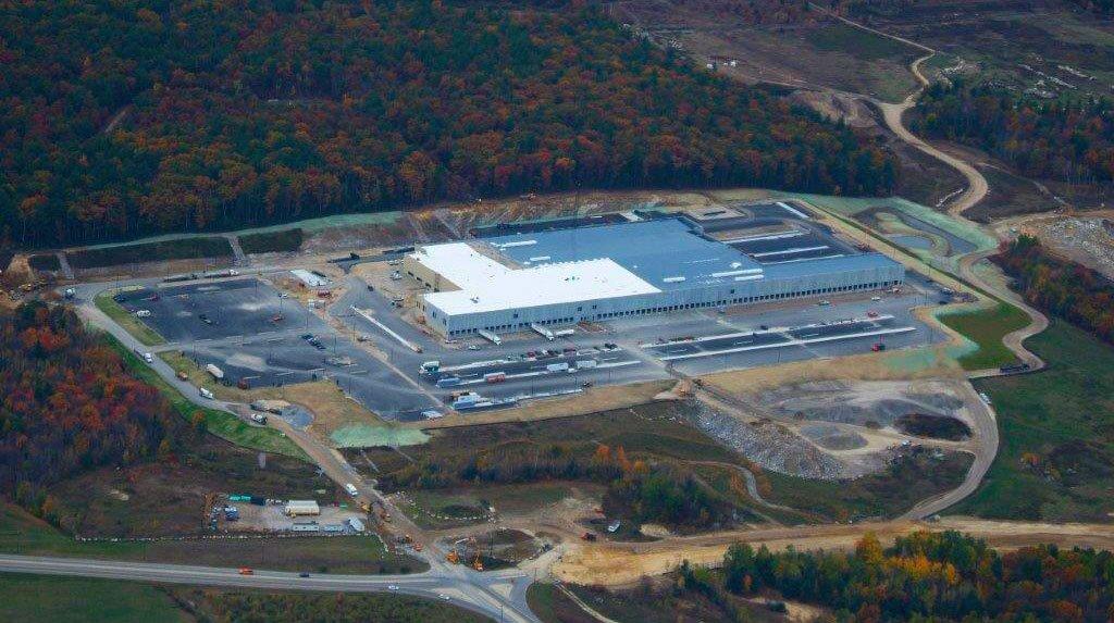 Hayner/Swanson civil engineering